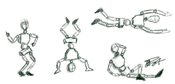 sketchman1